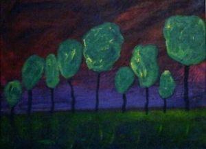 arttrees